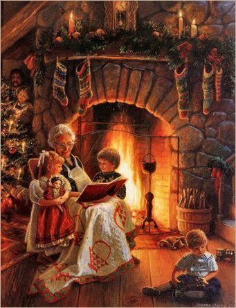 Antiche Immagini Di Natale.Immagini Antiche Di Natale Frismarketingadvies